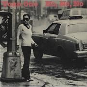 Click here for more info about 'Yoko Ono - No, No, No'