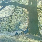 Click here for more info about 'Yoko Ono - Plastic Ono Band'