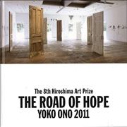 Click here for more info about ' - The Road Of Hope + CD'