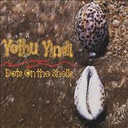Click here for more info about 'Yothu Yindi - Dots On The Shells'