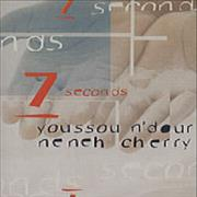 Click here for more info about 'Youssou N'Dour - 7 Seconds'