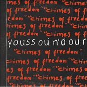 Click here for more info about 'Youssou N'Dour - Chimes Of Freedom'