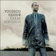 Click here for more info about 'Youssou N'Dour - Dakar - Kingston'