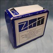 Click here for more info about 'ZTT label - Ztt - EX'