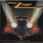 Click here for more info about 'Eliminator'