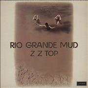 Click here for more info about 'Rio Grande Mud'