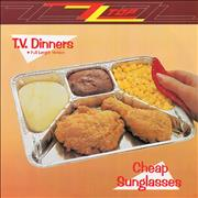 Click here for more info about 'ZZ Top - T.V. Dinners (Full Length Version)'