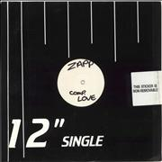 Click here for more info about 'Zapp - Computer Love (Extended Version)'