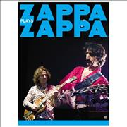 Click here for more info about 'Zappa Plays Zappa - Zappa Plays Zappa'