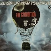 Click here for more info about 'Zbigniew Namyslowski - Air Condition'