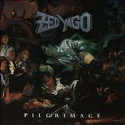 Click here for more info about 'Zed Yago - Pilgrimage'