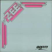 Click here for more info about 'Zee - Identity'