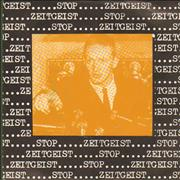 Click here for more info about 'Zeitgeist (New Wave) - Stop'