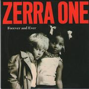 Click here for more info about 'Zerra I - Forever And Ever'
