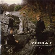 Click here for more info about 'Zerra I - Mountains And Water'