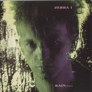 Click here for more info about 'Zerra I - Rain (Remix)'