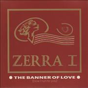 Click here for more info about 'Zerra I - The Banner Of Love'