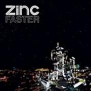 Click here for more info about 'Zinc - Faster'