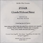 Click here for more info about 'Zoar - Clouds Without Water'