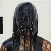 Click here for more info about 'Zola Jesus - Stridulum EP'