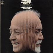 Click here for more info about 'Zoltán Kodály - Ormandy Conducts Kodály'