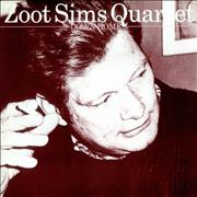 Click here for more info about 'Zoot Sims - Down Home'