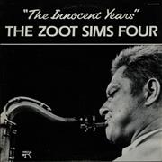 Click here for more info about 'Zoot Sims - The Innocent Years'