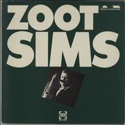 Click here for more info about 'Zoot Sims - Zoot Sims'