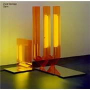 "Zoot Woman Gem UK 7"" vinyl"