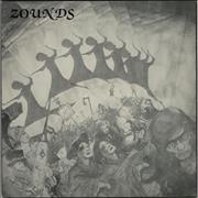 Click here for more info about 'Zounds - Dancing'