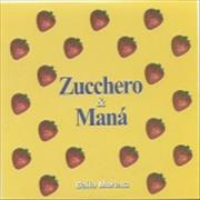 Click here for more info about 'Zucchero - Baila Morena'