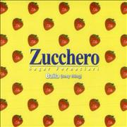 Click here for more info about 'Zucchero - Baila (Sexy Thing)'