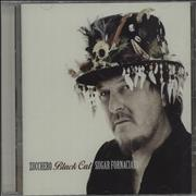 Click here for more info about 'Zucchero - Black Cat - Sealed'