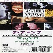 Click here for more info about 'Zucchero - Diamante'