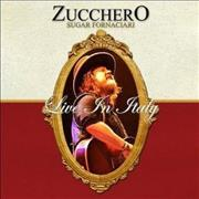 Click here for more info about 'Zucchero - Live In Italy'
