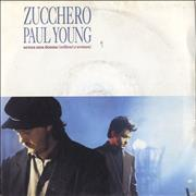 Click here for more info about 'Zucchero - Senza Una Donna (Without A Woman)'