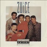 Click here for more info about 'Zuice - Everyone A Winner'