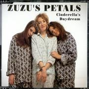 Click here for more info about 'Zuzu's Petals - Cinderella's Daydream'