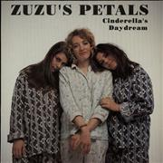 Click here for more info about 'Zuzu's Petals - Cinderella's Daydream'