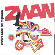 Click here for more info about 'Zwan - 5 Song In-Store Promo'