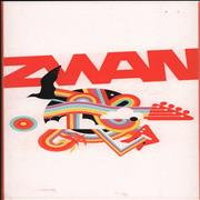 Click here for more info about 'Zwan - Hostestly'