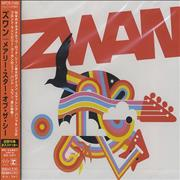 Click here for more info about 'Zwan - Mary Star Of The Sea - Sealed'