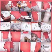 Click here for more info about 'd.ash - Movements In A Flat'