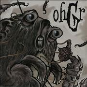 Click here for more info about 'ohGr - Welt - Sealed'