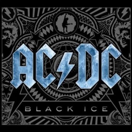 Black ice (deluxe): amazon. Co. Uk: music.