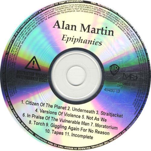 Alanis+Morissette+Flavors+Of+Entanglemen