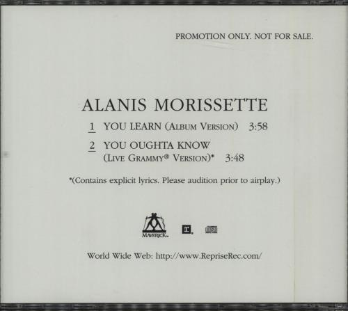 Flavors of entanglement by Morissette, Alanis, CD with eilcom - Ref ...