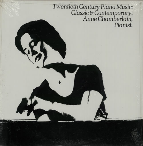 twentieth century music In the early twentieth century many composers, including rachmaninoff, richard strauss, giacomo puccini, and edward elgar, continued to work in forms and in a musical language that derived from the nineteenth century.