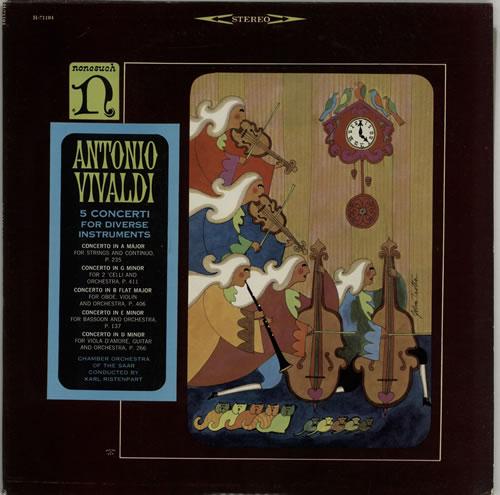 "antonio vivaldi introductory concepts Antonio vivaldi sheet music - download printable antonio vivaldi sheet music here including ""the four seasons,"" introduction and gloria."