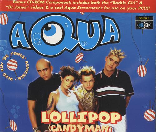 Zeichen der Endzeit - Seite 8 Aqua+Lollipop-107296